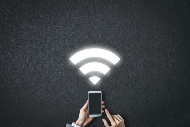 格安sim wifi 自宅