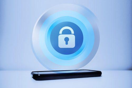 VPNの目的
