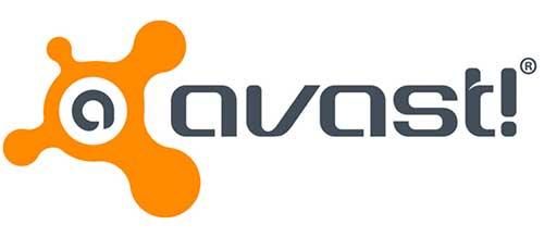 セキュアラインVPNはアバスト社の提供