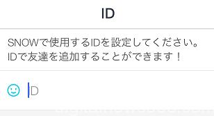 2016-09-03 00.41.57