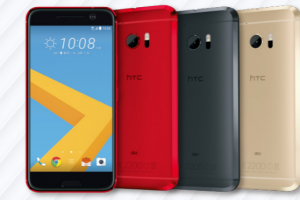 htc10-htv32-review1