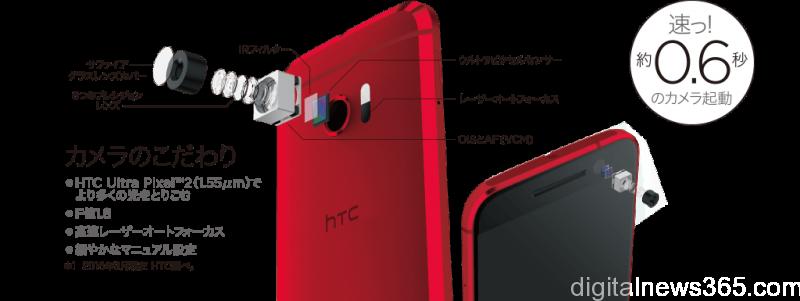 引用:HTC