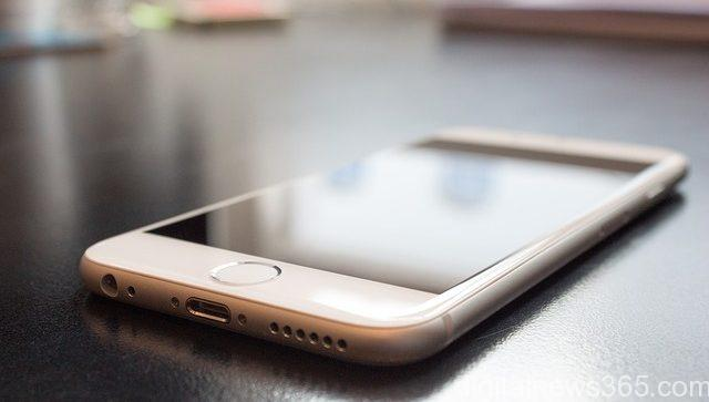 iPhone7でLINEモバイル/楽天モバイルなどの格安SIMを使う方法をまとめました