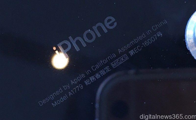 iphone7-bug-matome