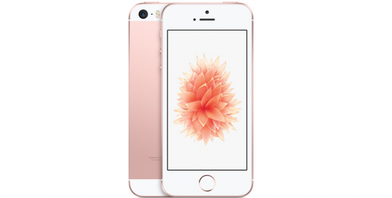 iphonese-color-ranking2
