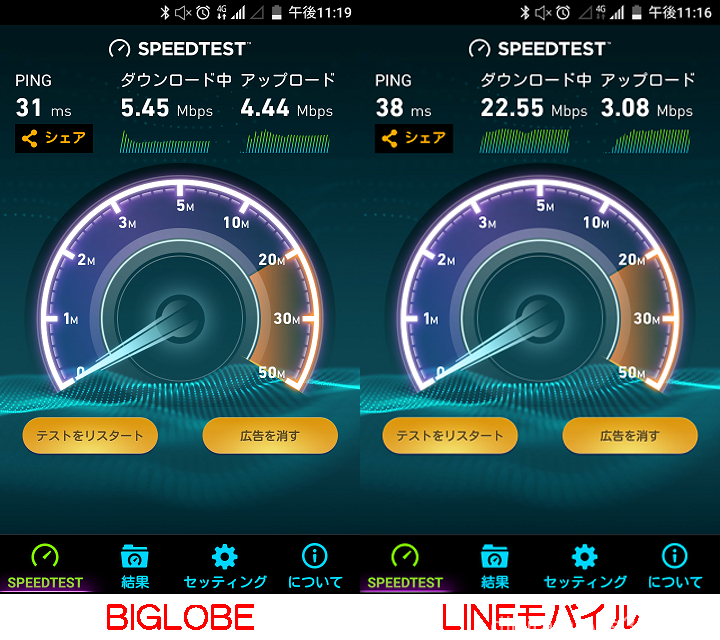 linemobilesim-speed-review2