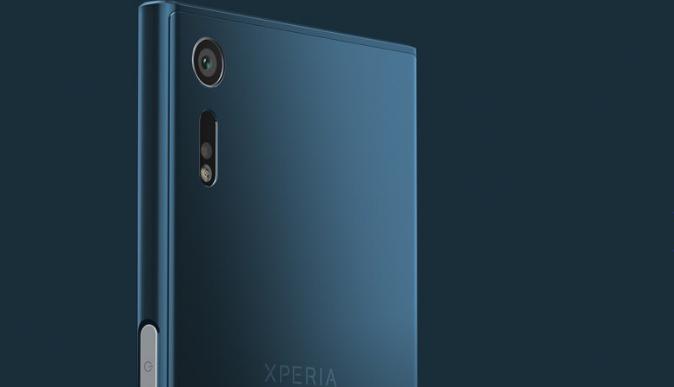 2016年冬モデルXperia XZ/X Compactのスペック/発売日とX Performanceとの比較も合わせて紹介