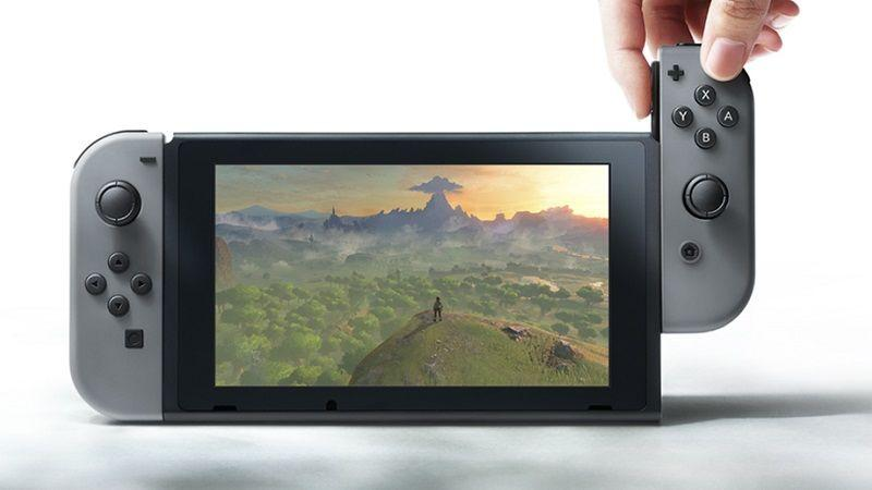 nintendo-switch-info3
