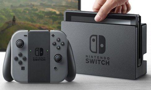 nintendo-switch-info4