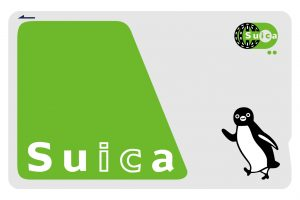 apple-pay-suica-money1