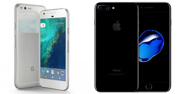 iphone7-pixel-measure5