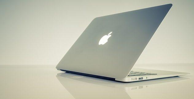 iTunesをダウングレードして古いバージョンに戻す方法|Mac