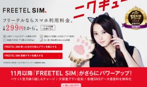 sim-500-price1
