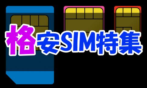 sim-tokushu1