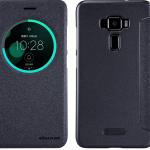 zenfone3-case1