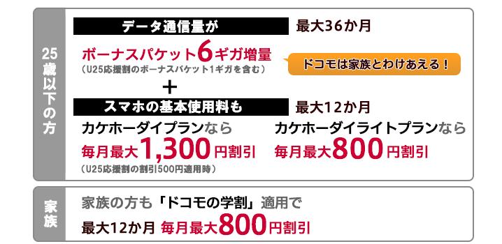 2017-docomo-st-discount2