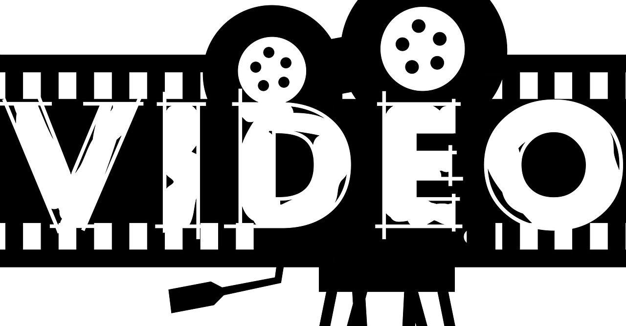 年間106本の映画を見た私がおすすめする心が豊かになる映画20選【Amazonプライムビデオ】