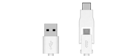 xperia-xz-charging1