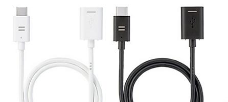 xperia-xz-charging3