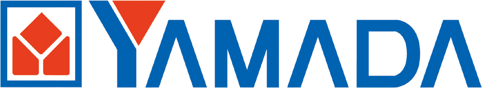 【Y.U-mobile】ヤマダSIMの評判は?店頭購入してきたレビューを紹介!