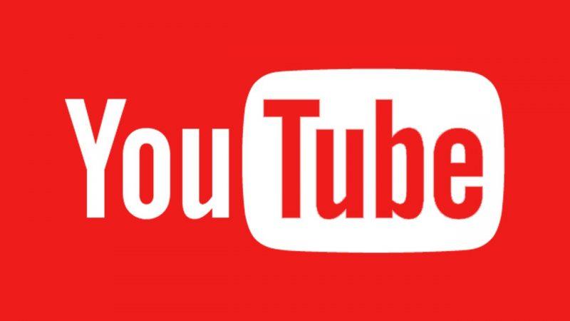 【Clipbox】iPhoneでYouTubeの音楽・動画を保存する方法