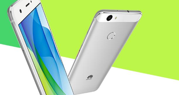 Huawei novaのスペックや特徴、レビュー評価を紹介!最安値で購入する方法も合わせてチェック