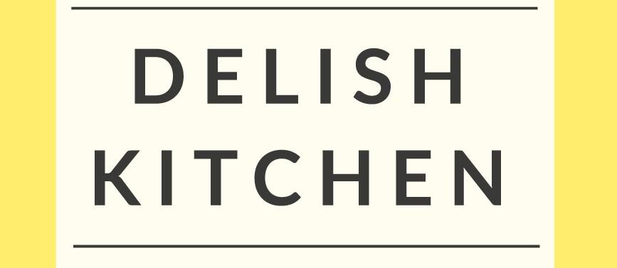 DELISH KITCHENアプリの使い方!無料で大量の動画レシピを見られる主婦の味方