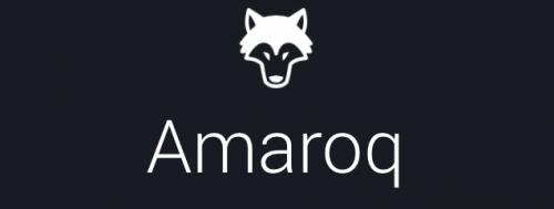 Mastodon(マストドン)iPhoneアプリ「Amaroq」の使い方と登録方法【SNS】