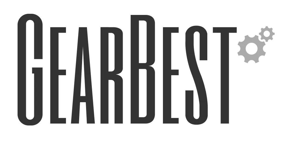 GearBestのクーポンコード一覧と使い方まとめ【2017年6月27日最新】