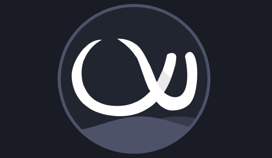 【Mastodon】Androidアプリ「Tusky」の使い方まとめ!マストドンをスマホで楽しむ