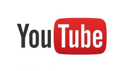 YouTubeで再生履歴を削除する方法と履歴が残らない時の対処方法