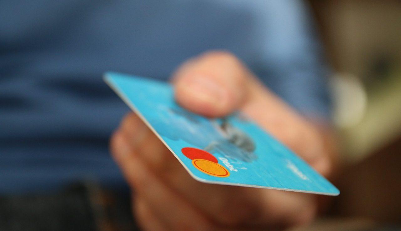 【ドコモ】クレジットカード等支払いの変更方法について紹介