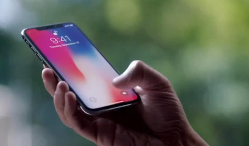 ドコモはいつから?iPhone 8がApple Storeで9月15日から予約開始決定