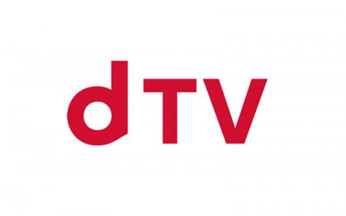 dTVの解約方法を超簡単に解説!解約タイミングには注意せよ