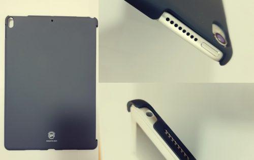 iPad Pro 10.5ケースレビューまとめ!実際に使ったものを厳選して掲載
