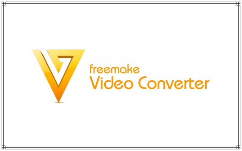 freemake video converterの使い方/ウイルス等危険性について