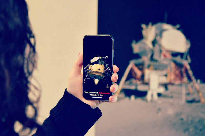 iOS11.3の変更内容や不具合情報まとめ/3月末日正式リリース開始