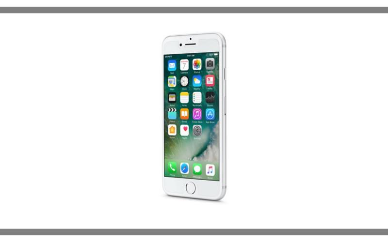 iPhoneのバッテリー交換方法/ドコモ・au・ソフトバンクで解説