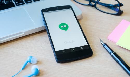 スマホのウイルス感染症状の確認方法/アプリ等【Android】