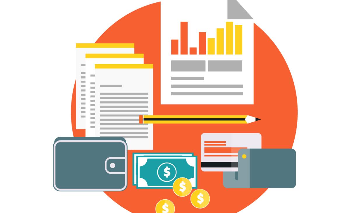 Androidスマホ/アプリ内課金の制限方法と解除方法