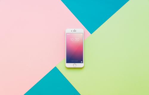 Androidスマホのアラームをサイレントモード時に鳴らす方法