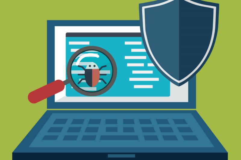Androidスマホのウイルス/セキュリティ対策におすすめなアプリ